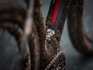 Link to WCh-XCM-Kirchberg2013_Specialized_46_