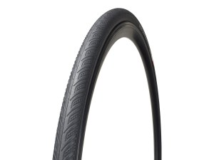 00014-4103_TIRE_ALL-CONDITION-ARM-ELITE8