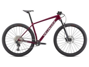 21-epic-hardtail