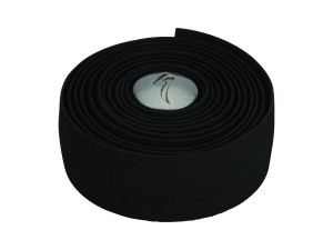 2558-2024_GRIP_S WRAP ROUBAIX TAPE_BLK