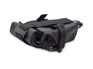 41118-0401_BAG_SEAT-PACK_BLK_HERO