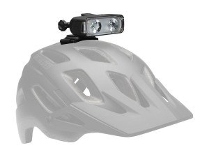 49119-9220_FLUX-900-1200-HELMET-MOUNT_BLK_SIDE_1