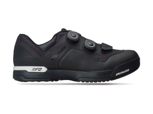 61118-61_SHOE_2FO-CLIPLITE-MTB_BLK_HERO