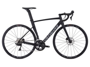 90019-52_ALLEZ_SPRINT-COMP-DISC_BLK-LTSIL_HERO