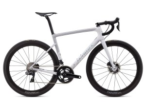 90620-01_TARMAC-SL6-SW-DISC-DI2-SAGAN-COLLETION9