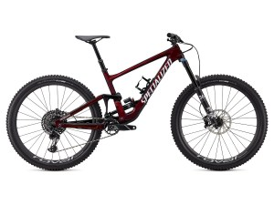 93620-31_ENDURO-EXPERT-CARBON-29-REDTNT-DOVGRY-BLK_HERO