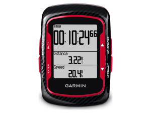 GarminEdge500Red2