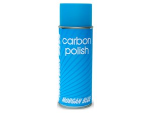 SID-80_ID253_MORGAN_BLUE_POLISHCARBON_POLISH_400ML_CYKELRENGRING_X