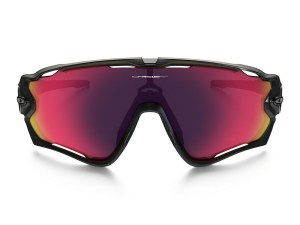 main_OO9290-08_jawbreaker_black-ink-OO-red-iridium-polarized_010_69422_png_heroxl