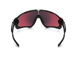 main_OO9290-08_jawbreaker_black-ink-OO-red-iridium-polarized_019_69426_png_heroxl