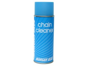 morgan-blue-chain-cleaner-400ml