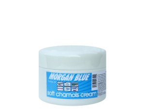 soft-chamois-cream